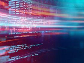 アジャイル開発のメリットとは?システム運用にどう関係する?