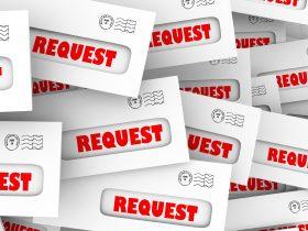 ITILの要求実現って何の要求?どう管理する?:ITILの基本(3)