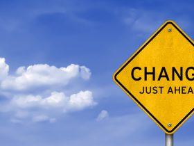 システム運用でいうイベントとは?なぜ管理するのか?:ITILの基本(6)