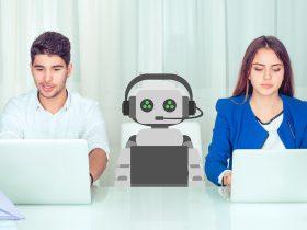 RPAまとめ:ロボットを使う自動化のカギは、目的や成果のチェック!