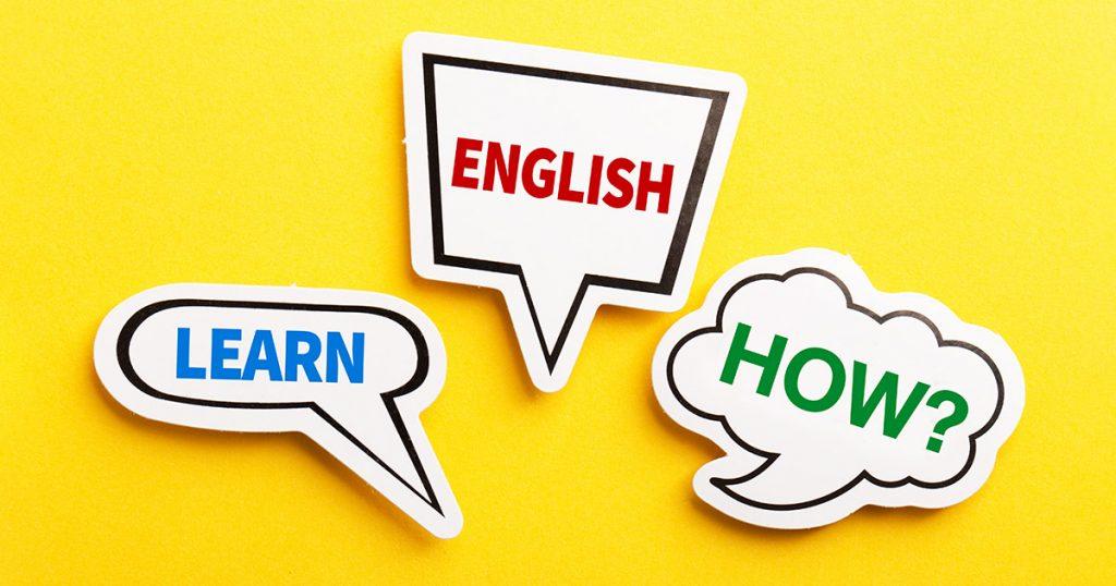 学びもハックのひとつだ!業務のスキマで少しでも英語力をアップしよう!