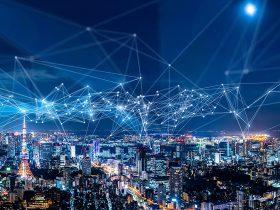 増大し複雑化する日本のトラフィック:現場のプロに聞いてみた(7)