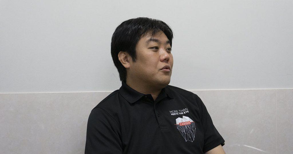 監視のさらにその先を目指す、データ収集ゲートウェイの可能性 - NTTコム ソリューションズ 田中さま・福島さまインタビュー